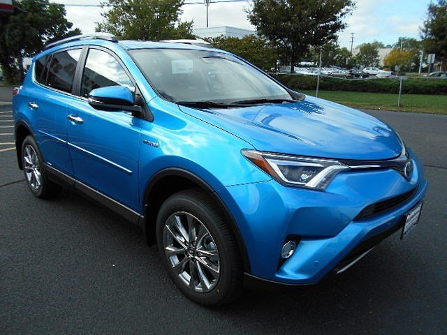 new 2017 toyota rav4 hybrid limited sport utility in eatontown hd063591 galaxy toyota. Black Bedroom Furniture Sets. Home Design Ideas